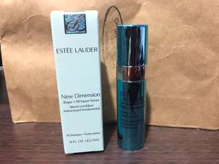 Estée Lauder New Dimension Serum