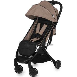 Hauck Swift stroller