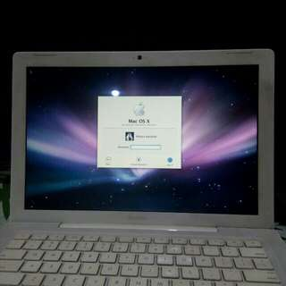 Repriced!! Macbook for sale!!!