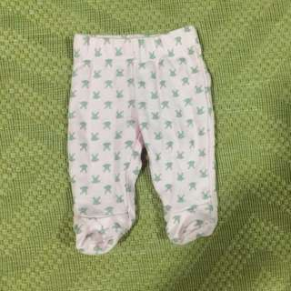 #baby30 Baby Pants