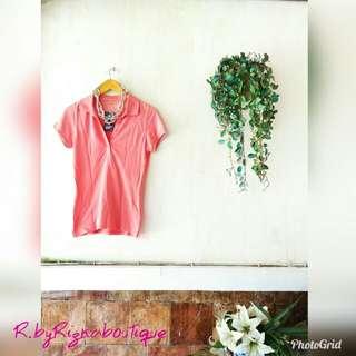 🚫SALE🚫 Peach Kaus