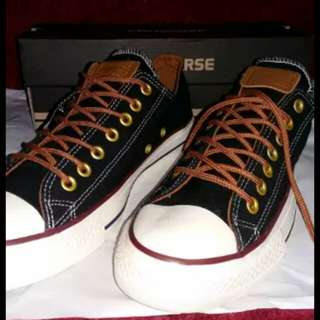 CONVERSE ALL STAR CWE/CWO