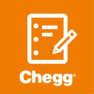 Chegg Study / Textbook Solutions