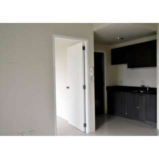 Few units left !!accessible condo in katipunan for only 15,000 monthly