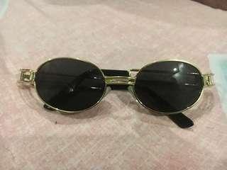 Retro Vintage Sunglasses