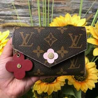 LV Wallet [OEM]
