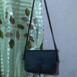Kate Spade sling bag