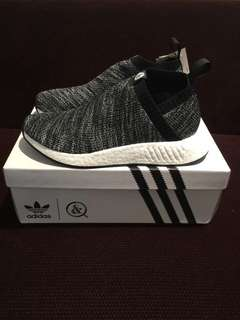 ADIDAS NMD CS2 PK X UNITED ARROWS & SONS