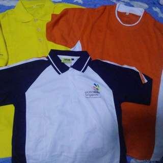 ITE T shirt