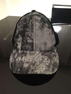 Cotton On Hat