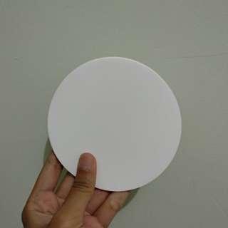 [ECERAN] kertas saring whatman diameter 110 mm