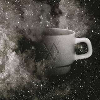 🌙 EXO UNIVERSE INSTOCK