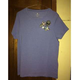 T-shirt Cotton On (NEW)