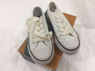 School Shoe Kids