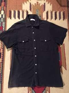Beams shirt