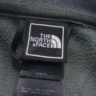 Jacket the north face (TNF) polar original