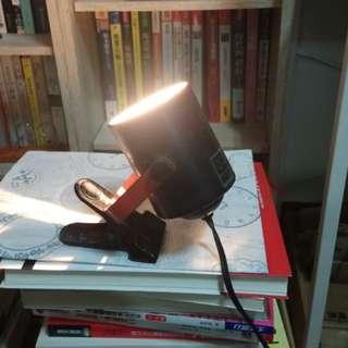🚚 日本三洋電機照明燈