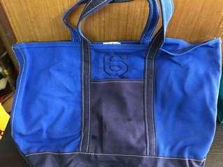 L.L.Bean Tote Bag