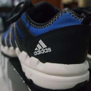Adidas shoes outdoor original / sepatu adidas