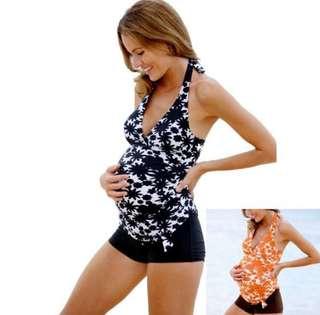 *Brand New* maternity swimsuit