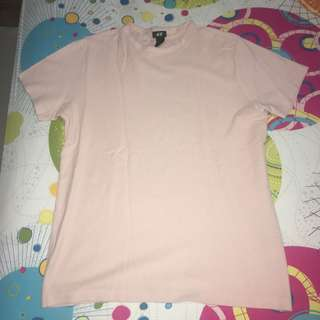 hnm size s