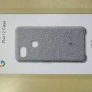 Original Cement Case for Google Pixel 2 Xl