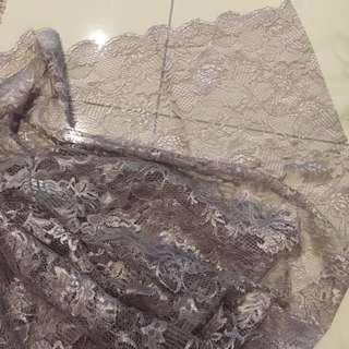 Lace RM179 for 4 meter
