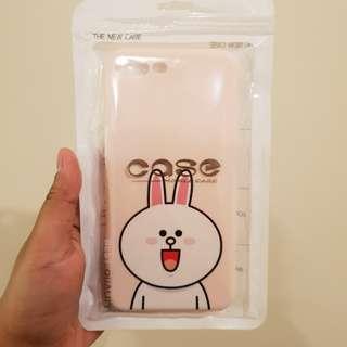 LINE Friends Bunny Case