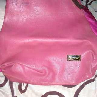 tas wanita #FISIPUNIS
