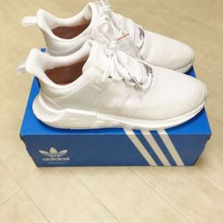 Adidas EQT gtx