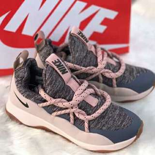 Nike City Loop for Her