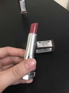 Maybelline lipstick (Touch of Spice)