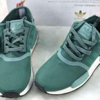 Adidas Quality Shoe