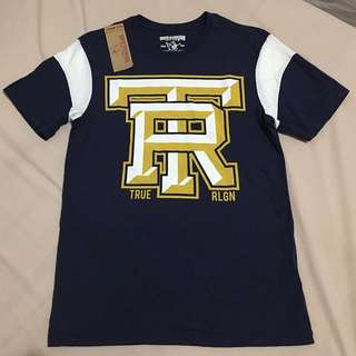 True Religion Graphic shirt