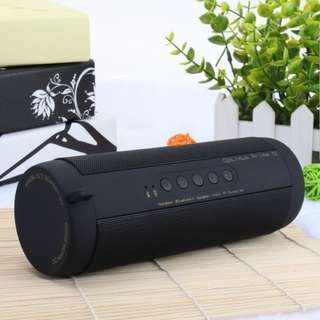 High quality IPX7 waterproof speaker