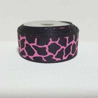 Ribbon 15mm