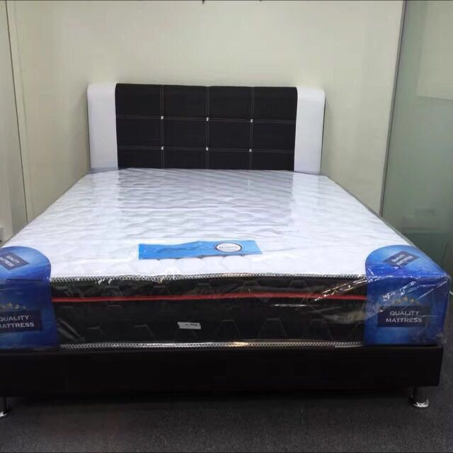 bed the memory mattress right world solutions foam to beat insomnia buy how her