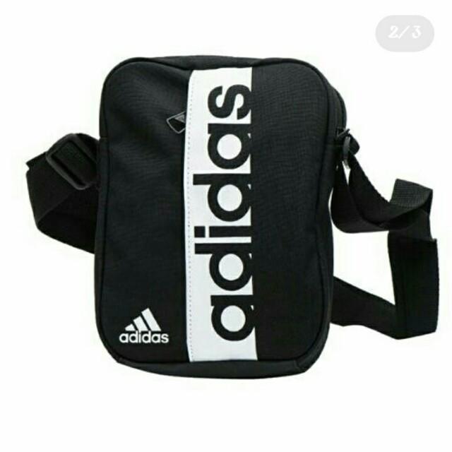 ae7fa7927d8 adidas sling pack adidas terrex scope   Défi J arrête, j y gagne!