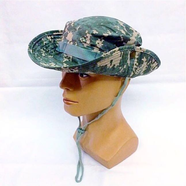 c01a8d11e1c Brand new outdoor activities jungle hat mens fashion accessories on  carousell jpg 646x645 Jungle hat