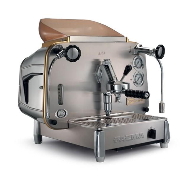 Espresso Machine Faema E61 Legend Single Group (1grp)