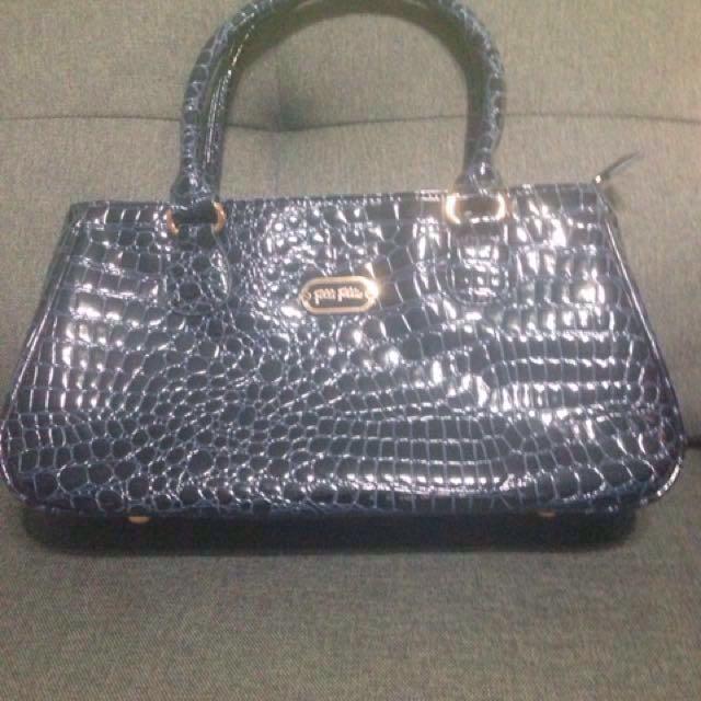 71f5cb40a2d2 Folli Follie Bag Redtotebag Women S Fashion Bags Wallets On