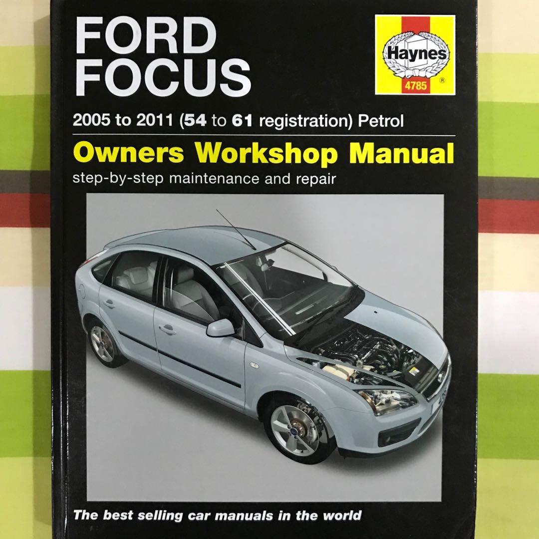 Dimensioni ford focus station wagon user manuals array dimensioni ford focus sw 2000 user manuals rh dimensioni ford focus sw 2000 user fandeluxe Gallery