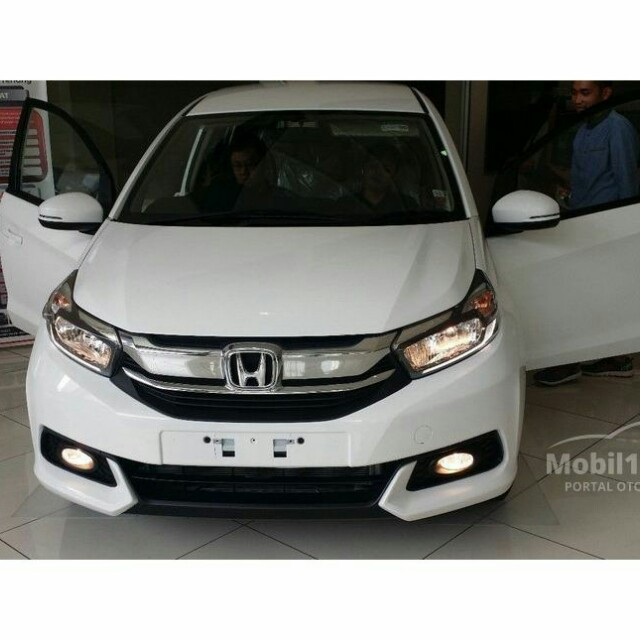 Promo Honda Mobilio Cars For Sale On Carousell