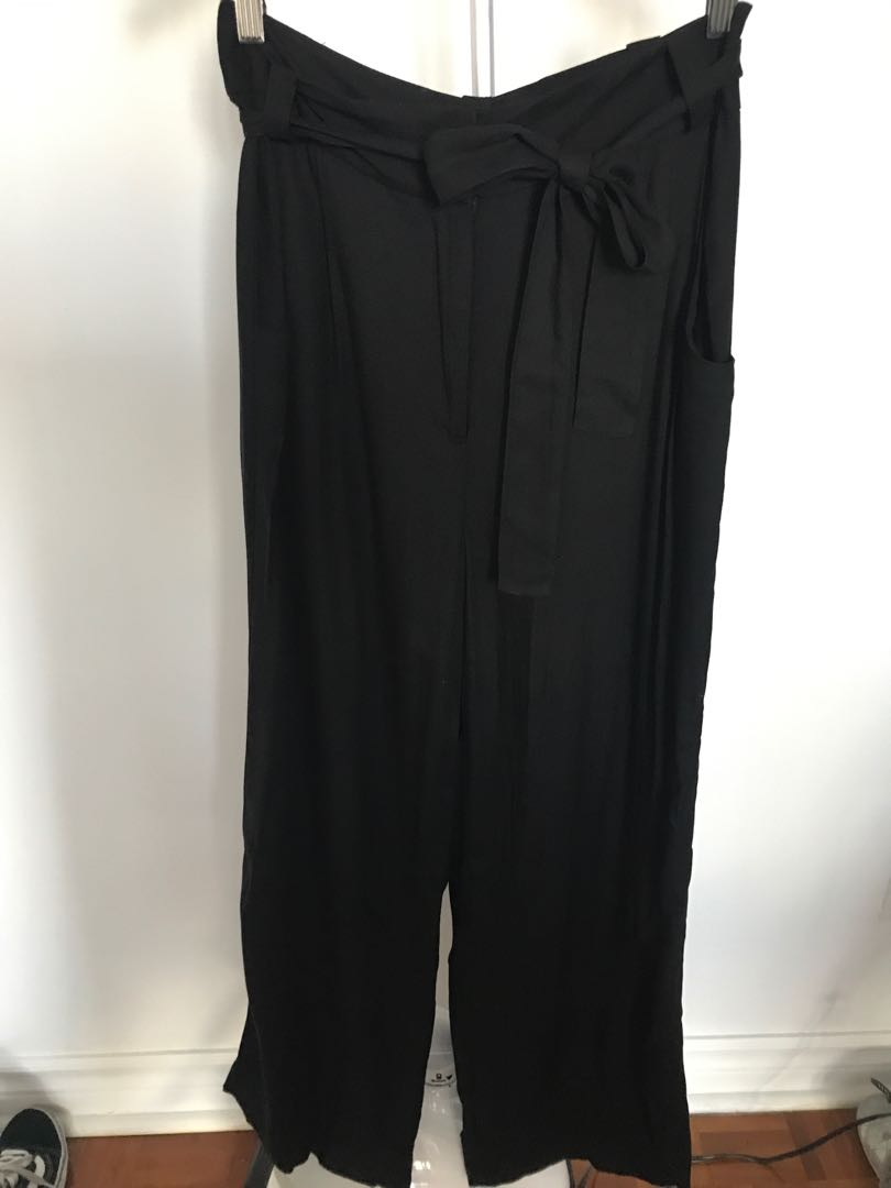 Talula Crozier Dress Pant - New without tags - Size 6