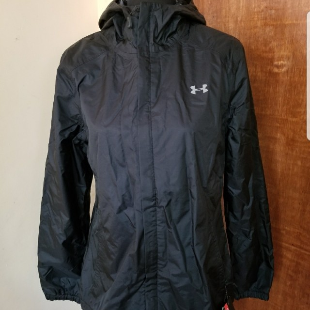 b16048703 Under Armour Women Bora Jacket, Women's Fashion, Clothes, Outerwear on  Carousell