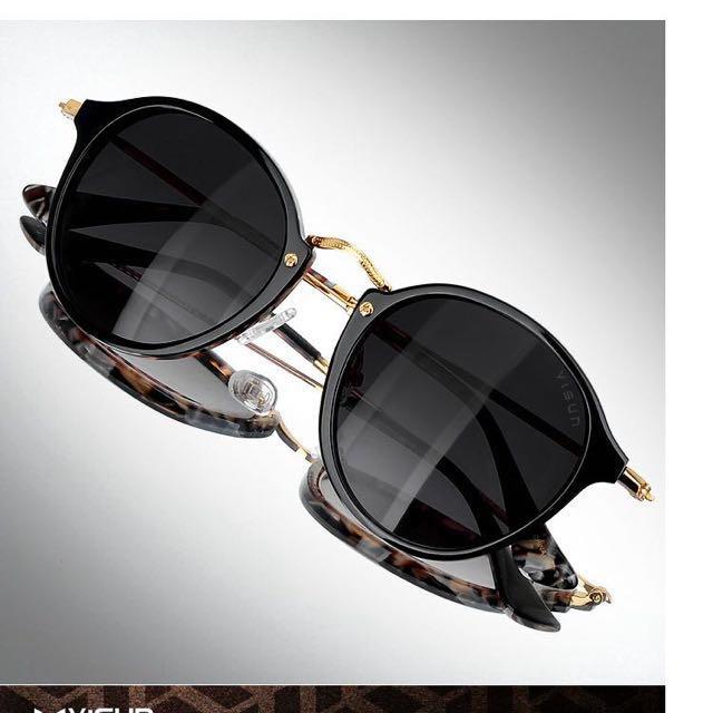 UV protect sunglasses