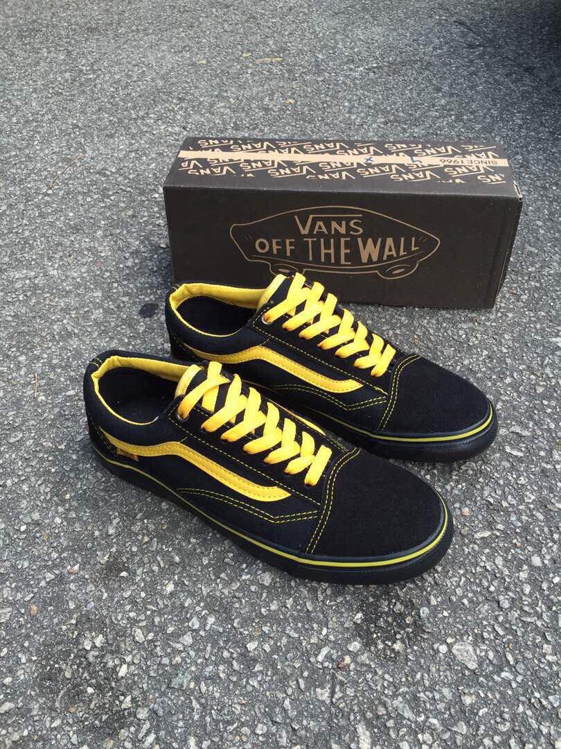 a56ea32846 Home · Men s Fashion · Footwear · Sneakers. photo photo photo photo photo