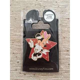 Disney Collectible Pin