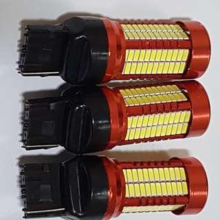T20 led car light