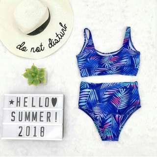 ♡2pc Swimsuit Set♡